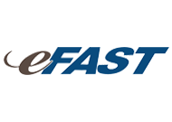 Electronic Federal Aviation Administration (FAA) Accelerated and Simplified Tasks (eFAST)
